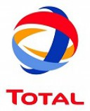 TOTAL LOGO COULEUR 21-10-11
