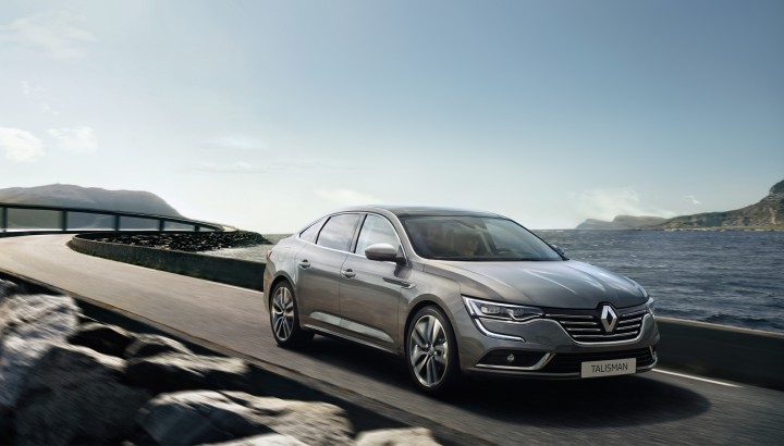 renault-talisman-lfd-ph1-video-mood-02-visuel